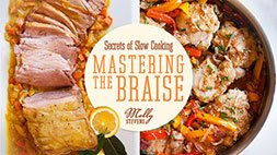 Secrets to Slow-Cooking: Mastering the Braise Craftsy Review