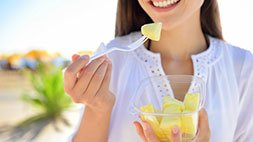 Mindful Eating - Healthy Eating Habits for Life! Udemy Coupon & Review