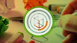 The Logo Design Process From Start To Finish Udemy Coupon & Review