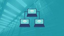 Cisco CCNA: Vlans, Access-List & NAT + Bonus Material! Udemy Coupon & Review