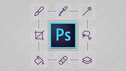 Photoshop for beginners Udemy Coupon & Review