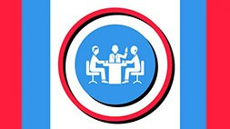 Business Skills: Easy English Meetings (Meetings in English) Udemy Coupon & Review