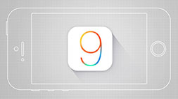 The Complete iOS 9 Developer Course - Build 18 Apps Udemy Coupon & Review