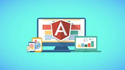 Projects in AngularJS - Learn by building 10 Projects Udemy Coupon & Review