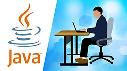 The Complete Java Developer Course Udemy Coupon & Review