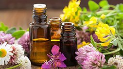 Essential Oils and Healthy Menopause Udemy Coupon & Review