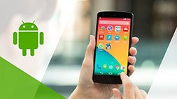 Learn Android Development From Scratch Udemy Coupon & Review