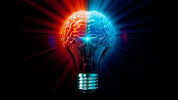Unleash Your Creative Genius Udemy Coupon & Review