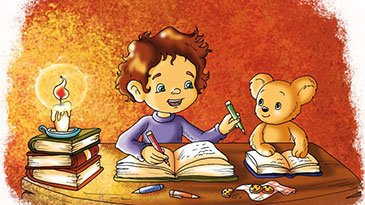 How to Self-Publish Children's Books on Kindle Udemy Coupon & Review