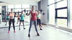 30 Minute Beach Body Academy Udemy Coupon & Review