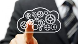 How To Run Your Business On Cloud Systems Udemy Coupon & Review