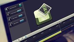 Deep Dive Screencast Training: Camtasia Studio 8 (Windows) Udemy Coupon & Review