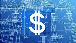 Stock Market Millionaire Blueprint Udemy Coupon & Review