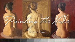 Painting the Nude Craftsy Review