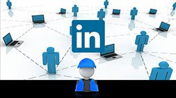 Linkedin Bootcamp complete guide to a Powerful Profile Udemy Coupon & Review