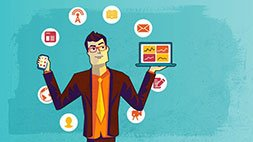 Branding You: How to Make $1,000/Day Selling YOUR Knowledge Udemy Coupon & Review