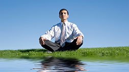 Stress Management Udemy Coupon & Review