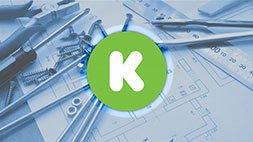 Surpassing Your Kickstarter Goals Udemy Coupon & Review