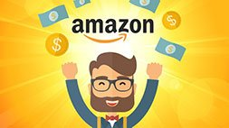 Work From Home: The Amazon FBA Profits MasterPlan Udemy Coupon & Review