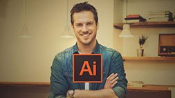 Learn Illustrator CC in 1 Hour (No Experience Needed) 2015 Udemy Coupon & Review