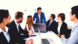 The 6 Habits of Highly Effective Leaders Udemy Coupon & Review