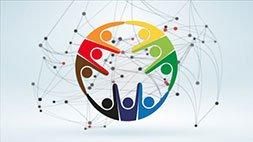 Social Network Web Development Udemy Coupon & Review