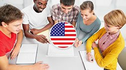 How to speak like an American: Part 2 Udemy Coupon & Review