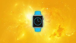 100% Off Udemy Coupon: The Complete Apple Watch How To Course