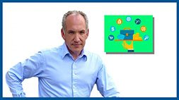 Startup Fundraising: Master Startup Pitching Udemy Coupon & Review