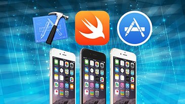 iOS 9, Swift 2, and Xcode 7 - Apple Mobile App Development Udemy Coupon & Review