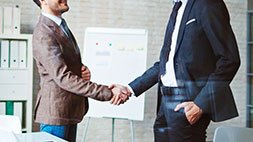 Negotiation for Entrepreneurs Udemy Coupon & Review