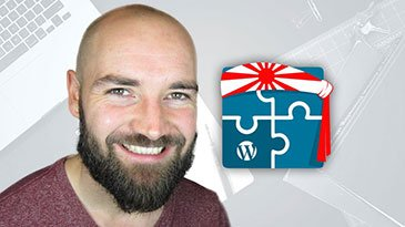 Ultimate WordPress Plugin Course Udemy Coupon & Review
