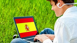 Spanish for Beginners: Yellow Belt Udemy Coupon & Review