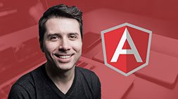 Ultimate AngularJS: Build a Real-World App from Scratch Udemy Coupon & Review