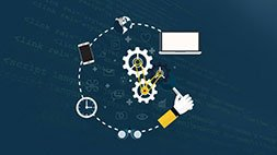 Learn the Agile Methodology to Make More Money Udemy Coupon & Review