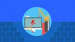 AutoCAD 2014 - 2D Fundamentals Udemy Coupon & Review