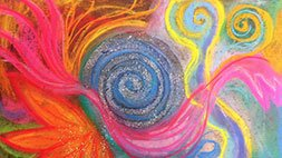 Art Therapy: Online Art Therapy Course Udemy Coupon & Review