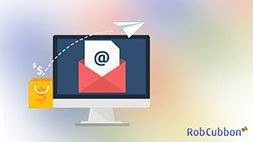 Email Marketing: How To Build an Email List of Customers Udemy Coupon & Review