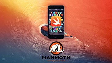 The Complete iOS9 Developer Course - Build 50 Swift Apps Udemy Coupon & Review