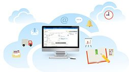 Salesforce Certification: Service Cloud Rapid Exam Prep Udemy Coupon & Review