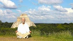 How to Meditate with Surprising Ease Udemy Coupon & Review
