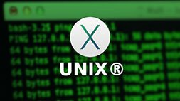 Learning the UNIX Command Line on OS X Udemy Coupon & Review