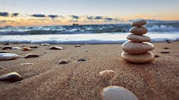 Reiki Level I, II and Master Certification Udemy Coupon & Review