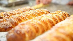 Online Pastry School - 1 Week Mastery Course Udemy Coupon & Review