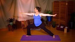 Prenatal Yoga: Strengthening and Opening Udemy Coupon & Review