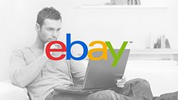 Learn How Power Sellers Make Millions On eBay Udemy Coupon & Review