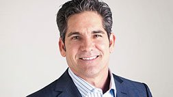 Learn to Sell Anything by Grant Cardone Udemy Coupon & Review