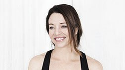 8-Hour Yoga Alignment Course with Lesley Fightmaster Udemy Coupon & Review