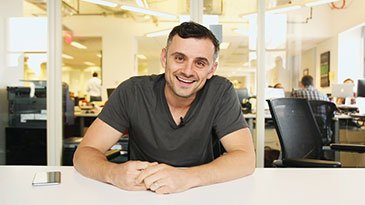 Building a Personal Brand by Gary Vaynerchuk Udemy Coupon & Review