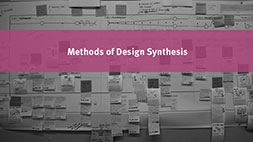 Methods of Design Synthesis: Research to Product Innovation Udemy Coupon & Review